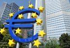 بانک مرکزی اروپا