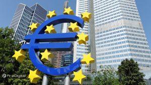 بانک مرکزی اروپا: بیت کوین را به ذخایر ارزی خود اضافه نمیکنیم/ این یک ارز نیست!