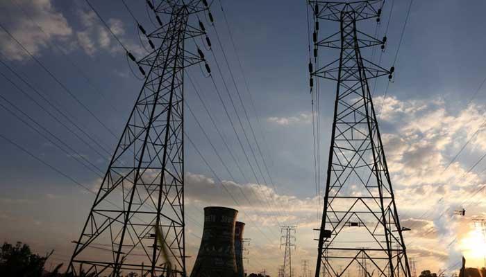 تعرفه پیشنهادی استخراج ارزهای دیجیتال معادل برق صادراتی است!