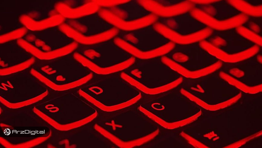 صرافی ژاپنی بیتپوینت هک شد/ سرقت بیش از 30 میلیون دلار ارز دیجیتال