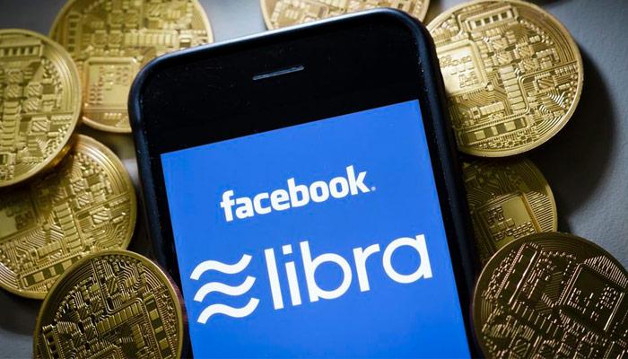 هشدار فیسبوک به سرمایهگذاران: لیبرا شاید هرگز راهاندازی نشود!