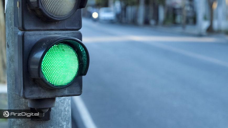 چراغ سبز FATF به ژاپن برای توسعه ارز دیجیتال جایگزین شبکه سوئیفت