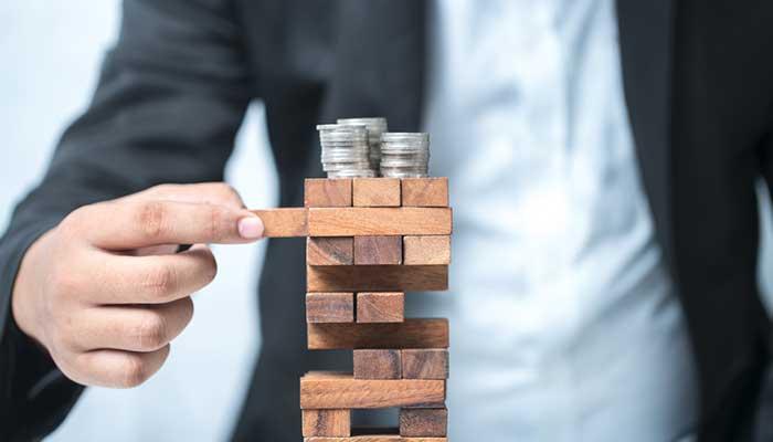 صندوق پوشش ریسک (hedge fund) چیست و برای کدام سرمایهگذاران مناسب است؟ صندوق پوشش ریسک (hedge fund) چیست و برای کدام سرمایهگذاران مناسب است؟ صندوق پوشش ریسک (hedge fund) چیست و برای کدام سرمایهگذاران مناسب است؟ hedge funds risk