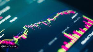 نگاهی به عملکرد ارزهای دیجیتال برتر در نیمه اول ۲۰۱۹؛ ریپل ناامیدکننده ظاهر شد