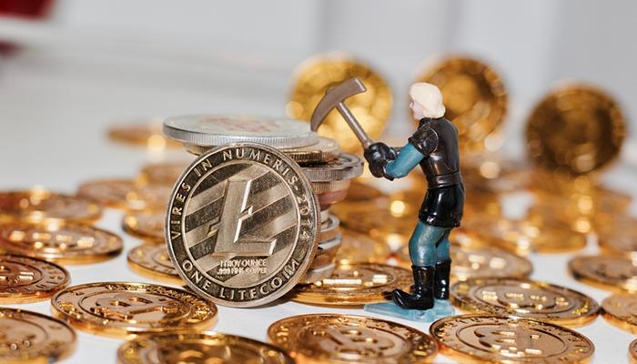 پاداش بلاک لایت کوین در تاریخ 20 آگوست (29 مرداد)، از 25 سکه به 12.5 سکه کاهش پیدا خواهد کرد.