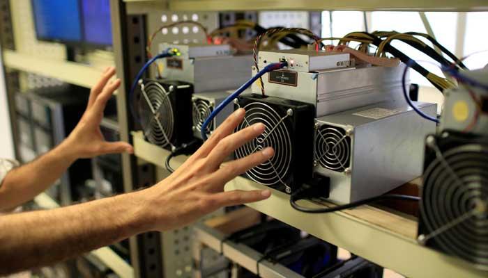 تعرفه جدید برق برای ماینرها به زودی اعلام میشود