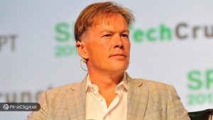 مدیر صندوق سرمایهگذاری: بیت کوین تا پایان سال به ۴۲,۰۰۰ دلار میرسد