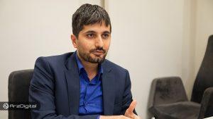 چگونه میتوان استخراج خانگی ارزهای دیجیتال در ایران را کنترل کرد؟