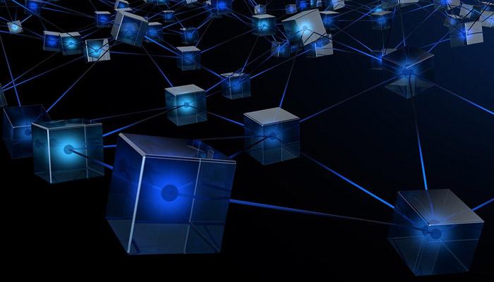 شبکه لایتنینگ چیست و چگونه کار میکند؟