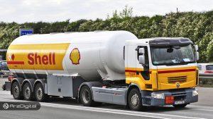غول نفتی در استارتاپ رهگیری انرژی مبتنی بر بلاک چین سرمایهگذاری میکند