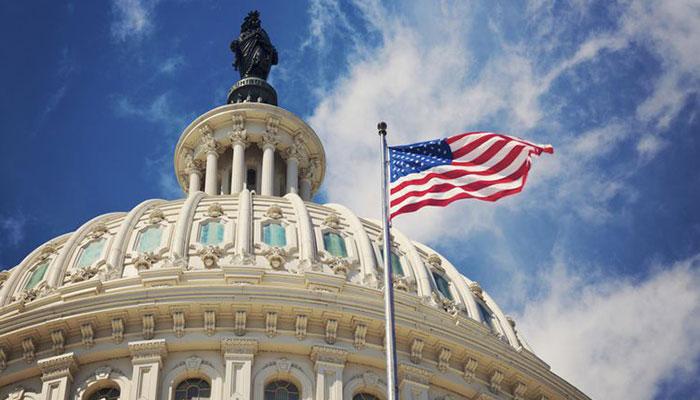 به نظر میرسد که شرکت ریپل به دنبال کاهش تاثیرات منفی قانونگذاریهای کنگرهی ایالات متحده آمریکا روی XRP است.