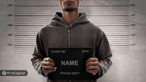 چرا کرایه دادن حساب کاربری در صرافیهای ارز دیجیتال میتواند به یک جرم سنگین تبدیل شود؟