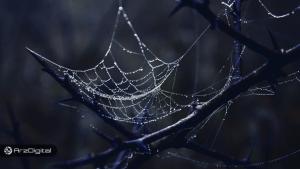 دارک وب (Dark Web) چیست؟