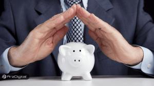 صندوق پوشش ریسک (hedge fund) چیست و برای کدام سرمایهگذاران مناسب است؟