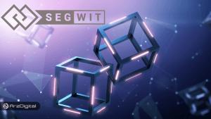سگویت (SegWit) چیست؟