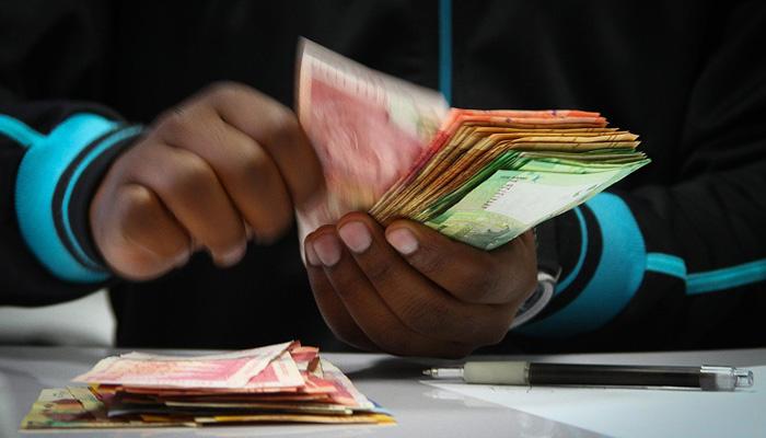 ممنوعیت استفاده از دلار در زیمبابوه؛ تب بیت کوین در آفریقا