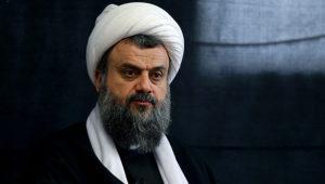 احکام شرعی بیت کوین و ارزهای دیجیتال حلال از دیدگاه آیت الله هادوی تهرانی