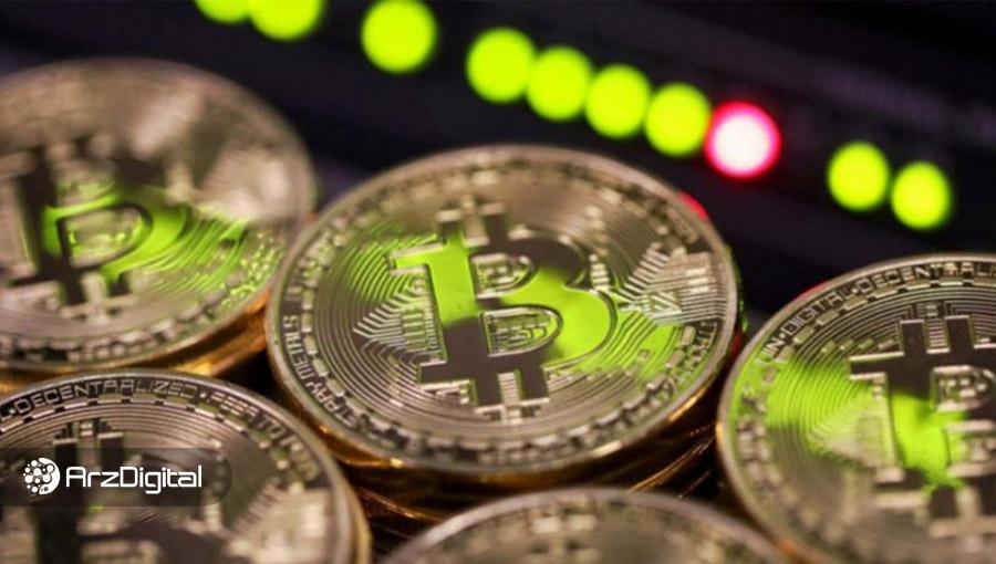 تحلیلگر مطرح: قیمت بیت کوین به 100 هزار دلار میرسد