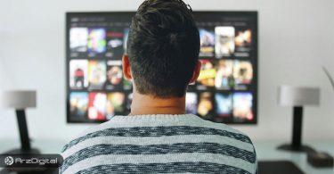 بهترین فیلمهای مستند دنیا درمورد بیت کوین و بلاک چین