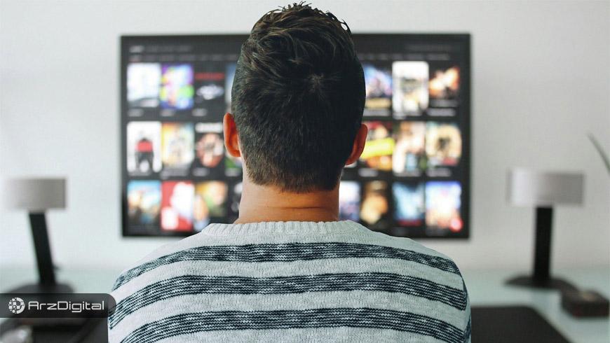معرفی بهترین فیلمهای مستند و سینمایی در مورد بیت کوین و ارزهای دیجیتال