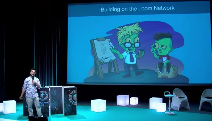 برنامهنویسان به دنبال اتصال بلاک چین اتریوم و شبکه لایتنینگ بیت کوین به یکدیگر هستند