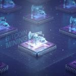 بهترین دستگاههای استخراج بیت کوین در سال ۲۰۲۱