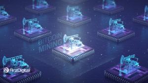بهترین دستگاههای استخراج بیت کوین در سال ۲۰۲۰