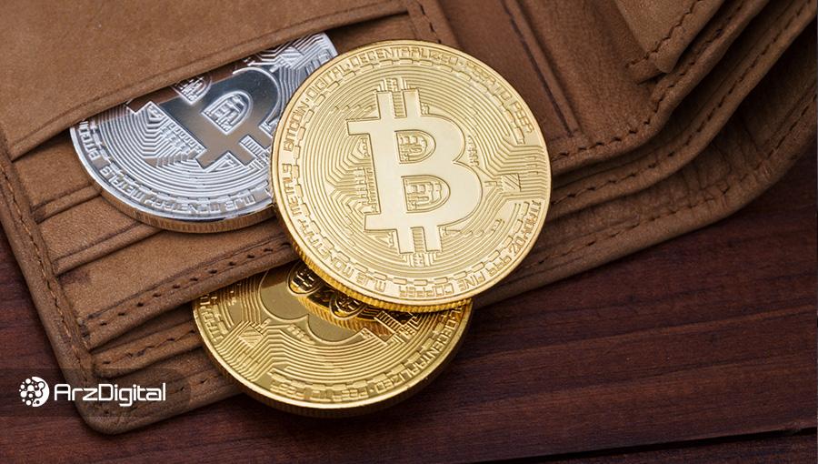 بهترین کیف پول های بیت کوین در سال ۲۰۲۱