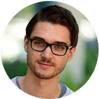 ارز دیجیتال آیوتا ؛ بررسی تیم پروژه آیوتا