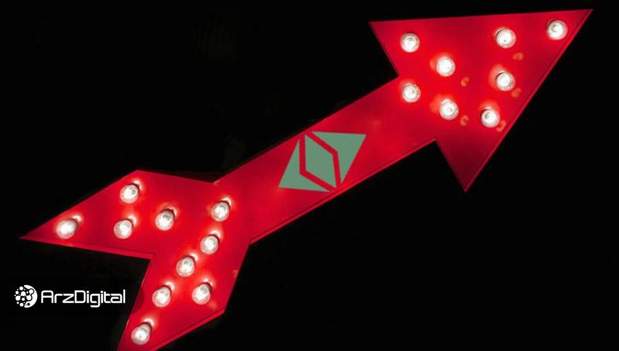 رشد 40 درصدی اتریوم کلاسیک در هفته گذشته؛ دلایل این افزایش قیمت چیست؟