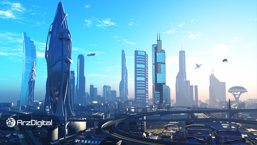 ۱۳ تکنولوژی که آینده را متحول خواهند کرد !