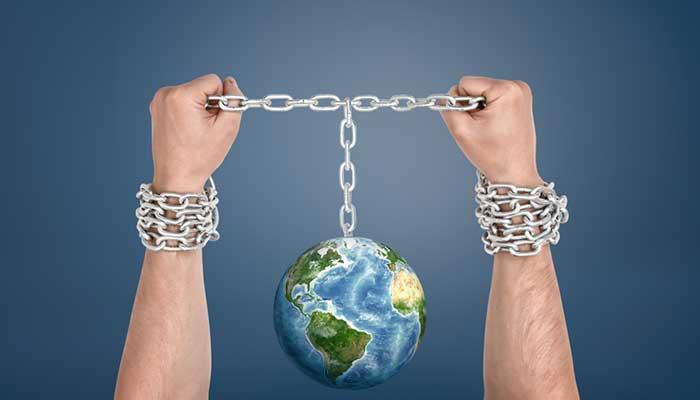 تحلیل فاندامنتال چین لینک؛ بررسی عوامل بنیادین موثر در قیمت