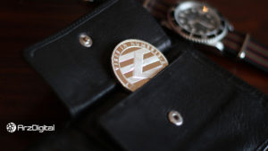 بهترین کیف پولهای لایت کوین در سال ۲۰۲۱