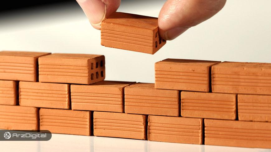 اندازه بلاک (Block size) بیت کوین چیست و چه اهمیتی دارد؟ + تاریخچهای مختصر