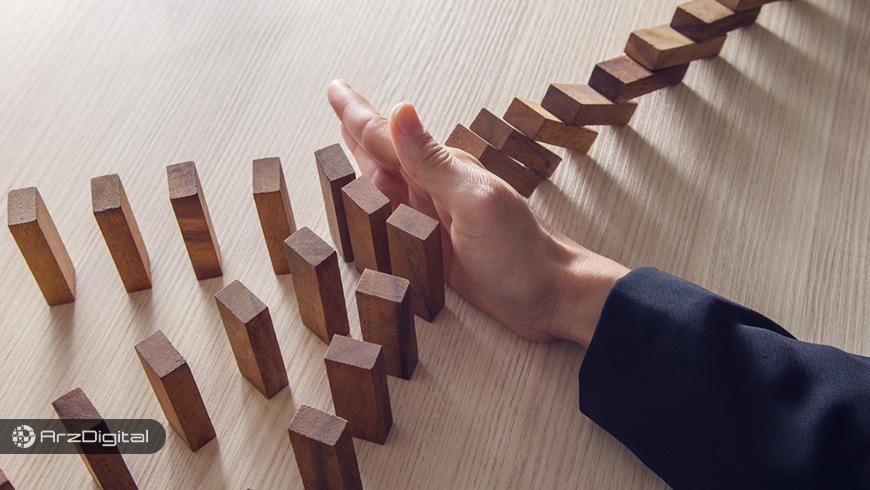 بیت کوین SV به ۳ زنجیره مجزا تقسیم شد
