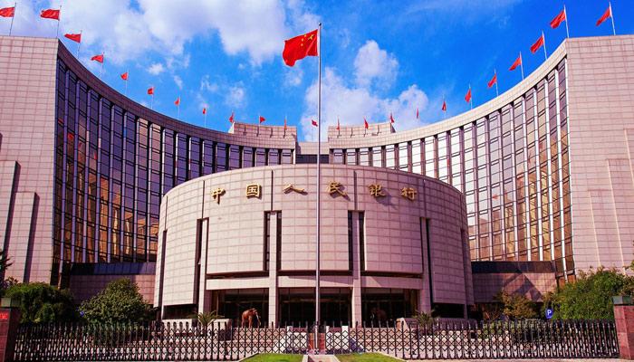 ارز دیجیتال چین آماده عرضه است!
