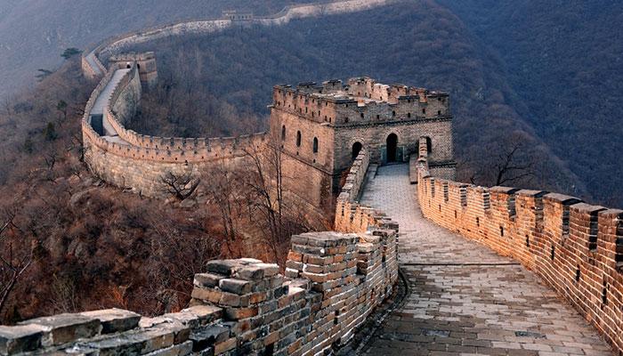 چین از کشورهایی بوده که قوانین سفت و سختی برای ارزهای دیجیتال وضع کرده است