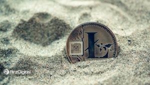 بایننس از حملات داستینگ به کیف پولهای لایت کوین خبر داد