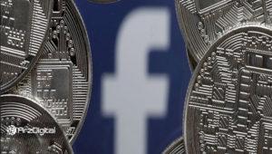 برنامه باگ یابی ارز دیجیتال فیسبوک با جایزه 10 هزار دلاری شروع شد