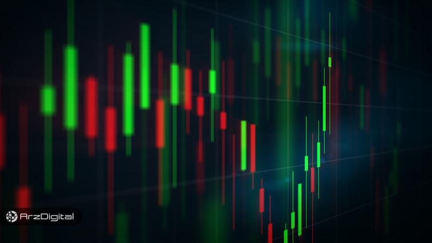 چگونه با پرایس اکشن معامله کنیم؛ آموزش تحلیل بالا به پایین