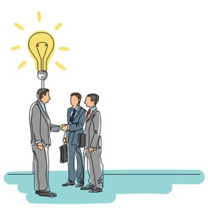 تفاوتهای ICO و IPO با یکدیگر چیست؟