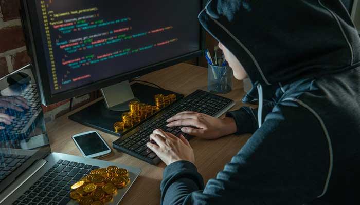 محققان نوع جدیدی از تروجان را کشف کردهاند که کاربران ارزهای دیجیتال را هدف قرار میدهد.