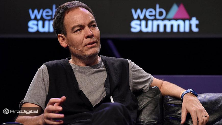 مکس کایزر: بیت کوین این هفته میتواند از 15000 دلار هم فراتر برود