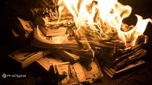 ضرر ۶۲۵ میلیون دلاری غول سازنده دستگاههای استخراج!