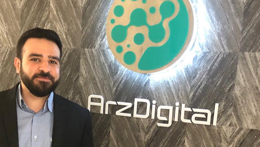 آیا پرداخت با بیت کوین و ارزهای دیجیتال در ایران قانونی است؟
