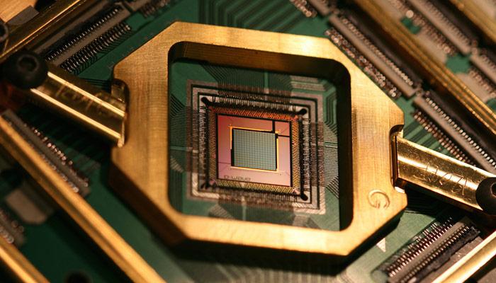 آیا واقعا یک تهدید کوانتومی در پیش است؟
