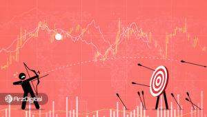 ۷ اشتباه مرگبار در ترید ارزهای دیجیتال