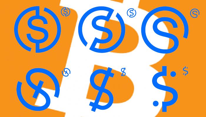 جامعه بیت کوین در جستجوی نمادی برای واحد ساتوشی