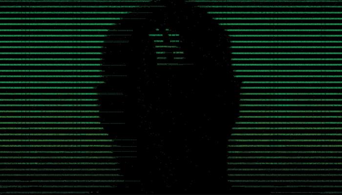آیا ساتوشی ناکاموتو یک قاچاقچی بینالمللی بوده است؟ گفتگو با نویسنده کتاب مسترمایند