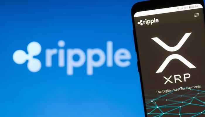 ریپل چیست؟ همه چیز درباره ریپل و XRP